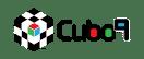 Cubo9 | Especialistas em Wordpress, WooCommerce e Marketplaces Logo